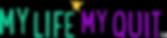 MLMQ-logo-for-web2.png