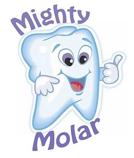 molar.png