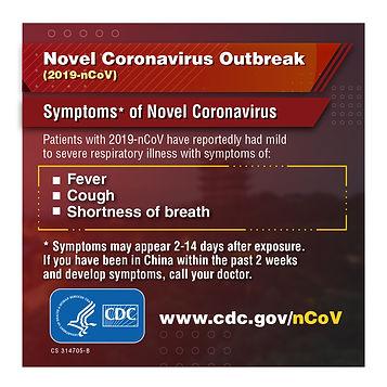 infographic-symptoms.jpg