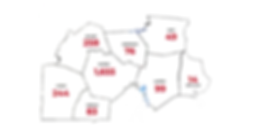 district-covid_45334228 (69).png