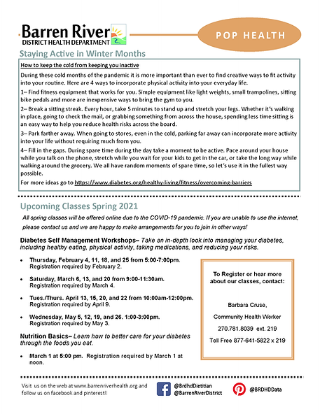 Diabetes Newsletter Spring 2021_Page_2.p
