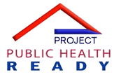 PPHR-Logo-2006-300x204-300x202.png