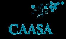 CAASA logo hope and CAASA.png