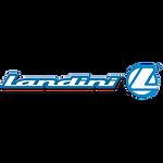 24080-Agro-Cecilio-SL-landini-logo-1.png