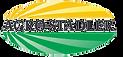 19987_logo (1).png