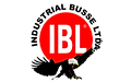 ibl2.png