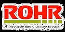 logook-228x111-72.png