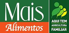 MAIS_ALIMENTOS.png