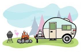 Camper Maintenance Checklist