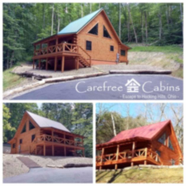 Carefree Cabins.jpg