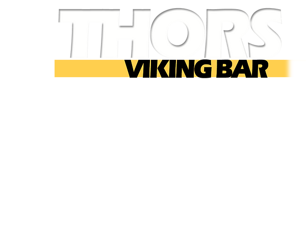 thors_word.png