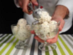 Scooping ice cream into bowl.jpg
