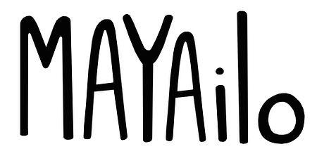 mayailo