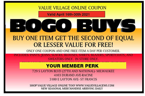 Bogo Coupon April21-page1.jpg