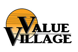 Value Village Logo-page1.jpg