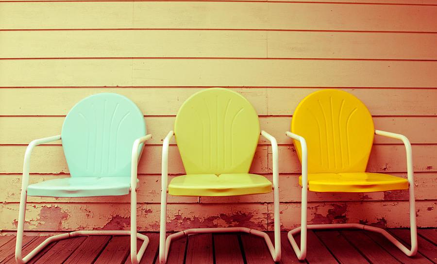 vintage-summer-sonja-quintero.jpg