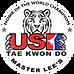 Logo-Jin-Young-Lee-e1514999563237.png