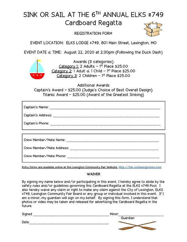 2020 6th Annual Cardboard Boat Race.jpg