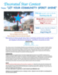 Decorated Star contest 2020 flyer.jpg