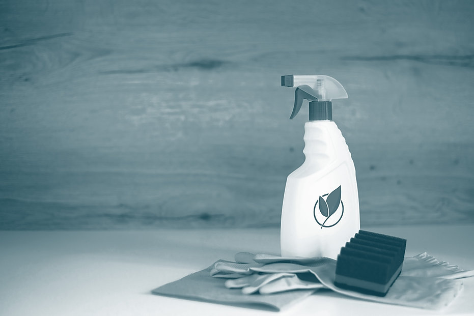 cleaning-supplies-cleaning-spray-bottle-