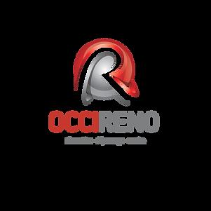 OcciReno.png