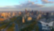 center city.jpg