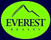 Everest Logo tuned.jpg