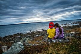 Inuit_Life-Canada-Quebec-Nunavik-Kangirs