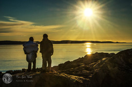 Inuit_Life-Canada-Quebec-Nunavik-Kangiqs