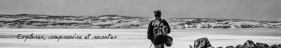 MAP20130511-Kangiqsualujjuaq-Canada-1211