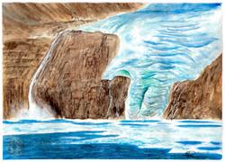 Carnets de l'Arctique-Expedition-Greenla