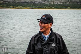 MAP20130905-Kangiqsualujjuaq-Canada-0855