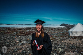 MAP-20140531-Kangiqsualujjuaq-Canada-094