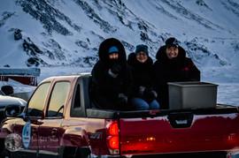 MAP-20130203-Kangiqsujuaq-Canada-165400-