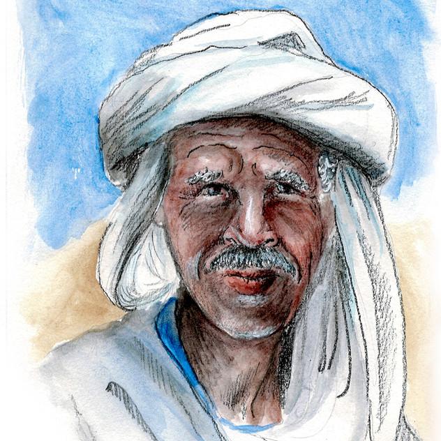 Humani Afrika-Sahara-Tunisie-Es Sabria-Tembain-20171025-123430-MAP-SK