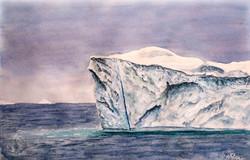 20200517_Arctic _Sketchbook_MAP_120026_S