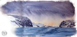 20201018_Arctic Sketchbook_MAP_095155_SK