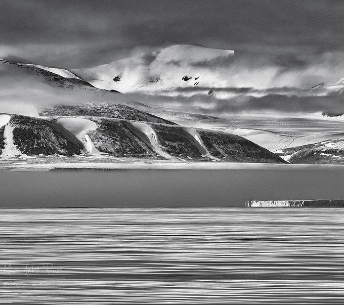 Coast guard-Expedition-Canada-Nunavut-Arctic-20190724-095543-MAP-Modifier-Modifier-Modifie