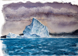 20200904_Arctic _Sketchbook_MAP_082734_S