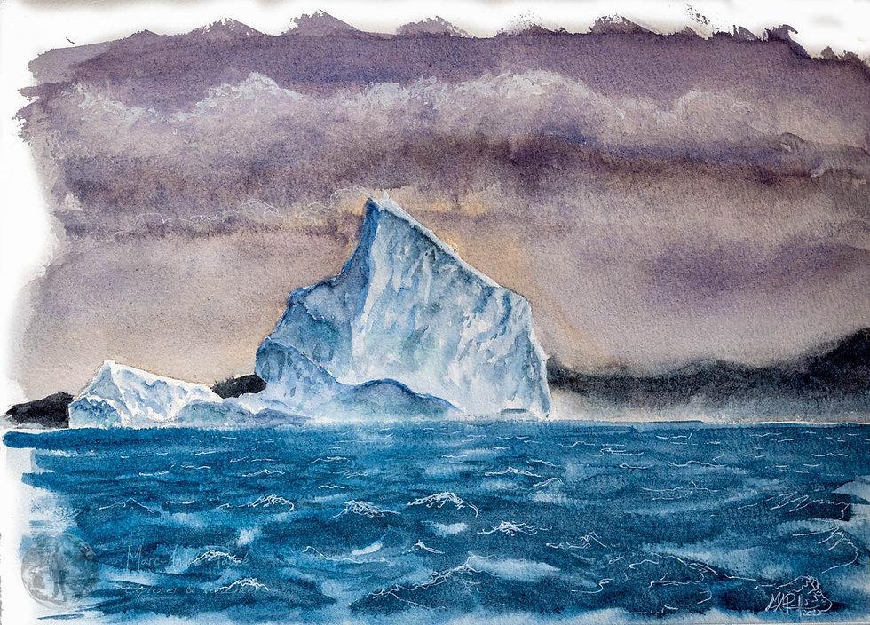 20200904_Arctic _Sketchbook_MAP_082734_SKlowres.jpg