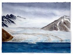 Carnets de l'Arctique-Expedition-Canada-