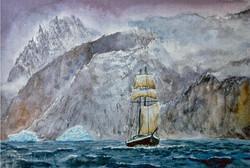 Carnets_de-l'arctique.mer_du_Labrador