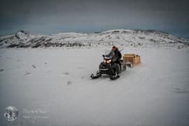 20140222-Kangiqsualujjuaq-Canada-105929-