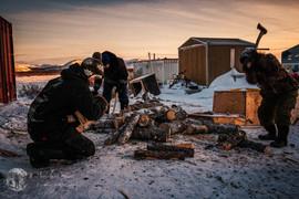 MAP-20140112-Kangiqsualujjuaq-Canada-141