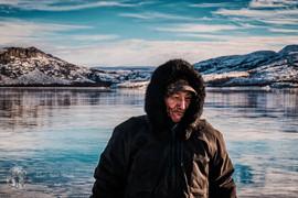 Inuit_Hunters-Canada-Quebec-Nunavik-Kang