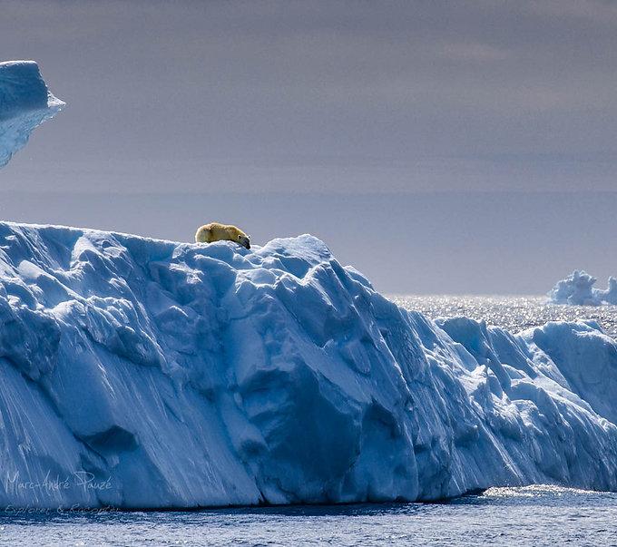 Coast guard-Expedition-Canada-Nunavut-Arctic-20190716-112821-MAP-Modifierlowres.jpg