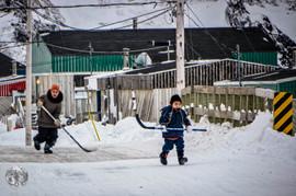 MAP-20120218-Kangiqsujuaq-Canada-154710-