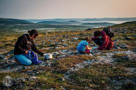 MAP-20140808-Kangiqsualujjuaq-Canada-182