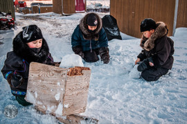MAP-20140112-Kangiqsualujjuaq-Canada-135
