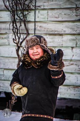 20120204-Kangiqsujuaq-Canada-151010lowre